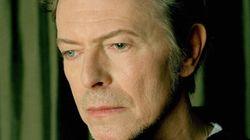 'Major Tom, muita gente não conhecia Bowie. Faça eles dançarem, por