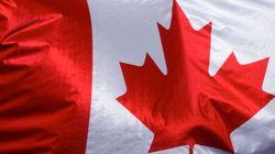 Canadá propõe lei que permitirá suicídio