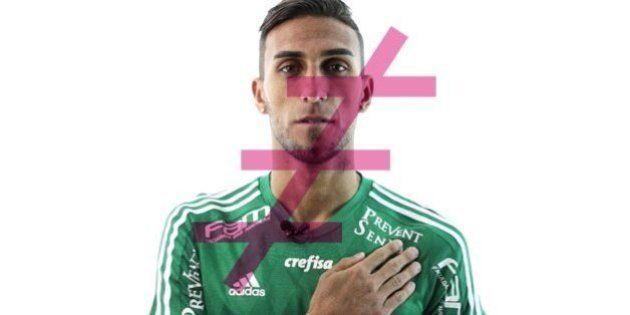 Palmeiras abraça Outubro Rosa e garante mamografia de graça em seu