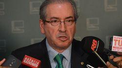 Dias contados: Conselho de Ética prevê julgamento da cassação de Cunha até o fim do