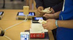 Ainda mais caros! Apple aumenta em até 150% os preços de seus produtos no