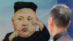 Coreia do Norte executa vice-premiê por 'insatisfação' com
