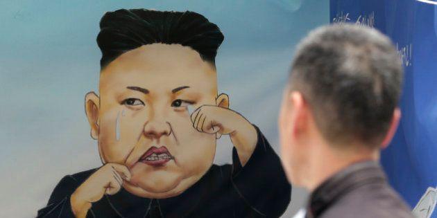 Coreia do Norte executa vice-premiê por insatisfação com líder, diz