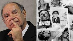 Morre aos 83 anos o coronel Ustra, ex-chefe do DOI-Codi na ditadura