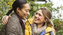 5 novidades para saber sobre a saúde de lésbicas e mulheres