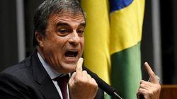 Paulo Fiorilo: 'O golpe manchará nossa