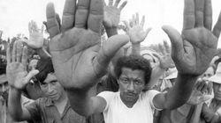 Militares usaram até jagunços para repressão de 'guerrilha fictícia' no