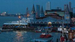 400 anos de Belém: 14 coisas para conhecer e amar a capital do