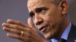 Para Obama, discurso de Trump sobre Estado da União seria possível só no 'Saturday Night