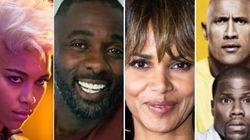 11 filmes de Hollywood previstos para 2016 com protagonistas