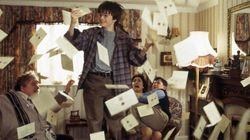 J.K. Rowling detalha por que os Dursley odiavam tanto Harry