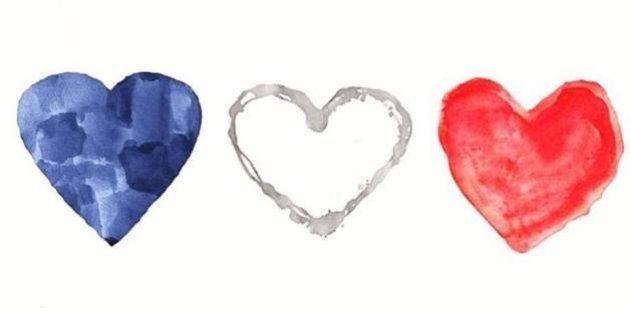 #PrayforNice: Homenagens ao redor do mundo lamentam mais um atentado na