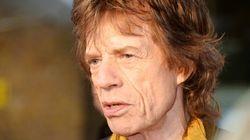 Aos 72, Mick Jagger será papai pela 8ª vez (mas não está a fim de