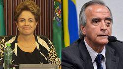 Lava Jato: Após citar Lula, Cerveró fala sobre envolvimento de