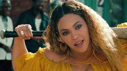 Rainha, né, mores? Beyoncé recebe 4 indicações ao Emmy por