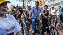 É oficial: Avenida Paulista será aberta aos pedestres em TODOS os