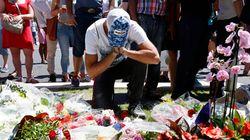 Herói: Motociclista que tentou impedir atentado em Nice foi atropelado por