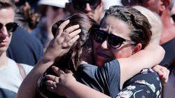 #JeSuisÉpuisé: atentado em Nice gera manifestações de 'exaustão' com o