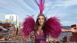 11 motivos pelos quais o Carnaval de Salvador é o melhor do