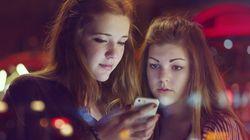 O jeito que você usa o celular está acabando com a sua