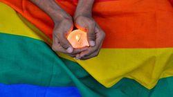 Homofobia que mata: Irmãos são indiciados por agredir jovem gay até a morte em