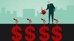 Como o Crowdfunding pode ser útil para qualquer