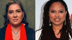 #52FilmsByWomen: Campanha quer te ajudar a ver mais filmes dirigidos por