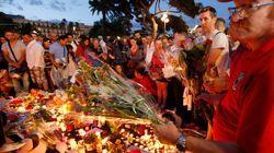 A carnificina em Nice é golpe duro dos extremistas no coração da