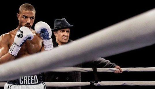 Oscar é branco, mas 'Creed: Nascido para Lutar' não é! 4 acertos do 'novo