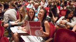 Universidade de Stanford lança 1º curso de liderança para executivos