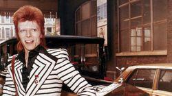 Estas fotos mostram por que David Bowie é e sempre será um ícone
