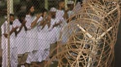 4 razões para fechar a prisão de Guantánamo