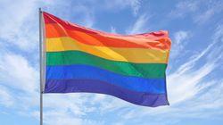 Boa! Minas Gerais terá programa de reintegração social para travestis e