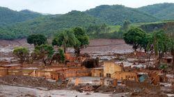 Enquadrados: PF indicia Vale, Samarco, VogBR, executivos e