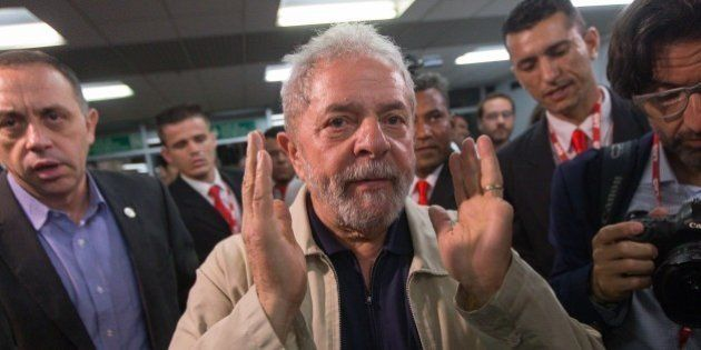 Operador do PMDB, Fernando Baiano diz que pagou R$ 2 milhões para nora de