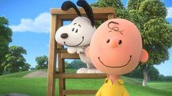 4 lições que 'Peanuts, o Filme' pode te ensinar sobre a