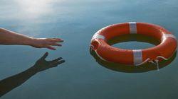 Sem tabu: 11 coisas que as pessoas que se agridem querem que você