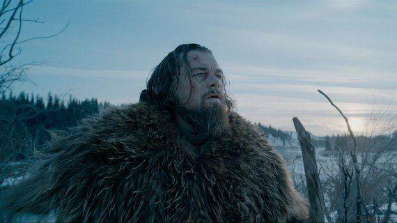 Indicados ao Oscar 2016: Leonardo DiCaprio ganha mais uma chance. 'O Menino e o Mundo' representa o