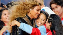Prepare o coração: Beyoncé libera trailer de novo projeto,
