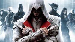 Steam enfrenta seu maior bug na história e novo Assassin's Creed pode ser no Egito; confira as
