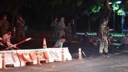 Militares bloqueiam pontes em Istambul e primeiro-ministro turco fala em