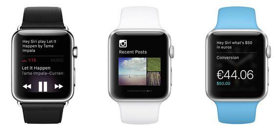 Apple Watch chega ao Brasil. Veja os preços de cada