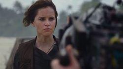 ASSISTA: Diretor e elenco revelam a MÁGICA por trás de 'Star