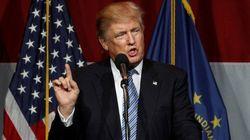 Quem são os Donalds Trumps mundo