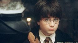 J.K. Rowling derruba as teorias favoritas de alguns fãs de 'Harry