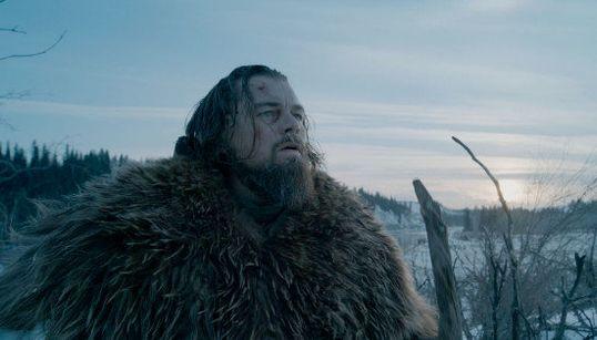 3 motivos pelos quais chegou a hora de Leonardo DiCaprio ganhar o