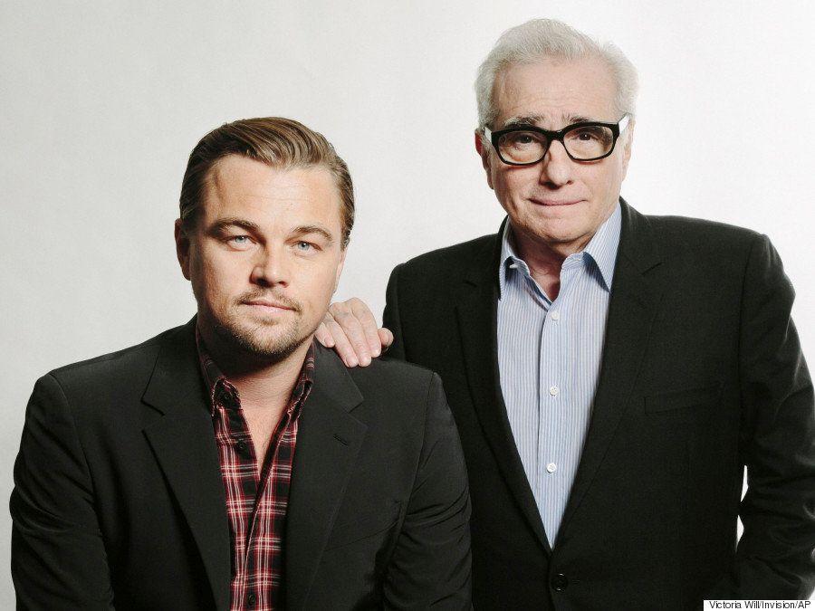3 motivos pelos quais chegou a hora de Leonardo DiCaprio ganhar o Oscar de melhor