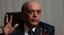 Brasil diz defender respeito às instituições após tentativa de golpe na