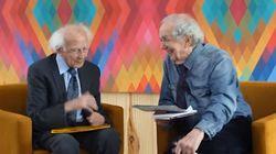 O Brasil é 'um milagre inacabado', diz sociólogo polonês Zygmunt Bauman