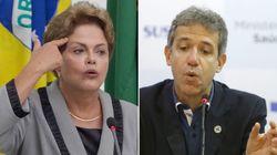 Na contramão de Dilma e Renan, ministro da Saúde defende SUS